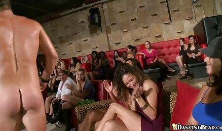 Des filles timides mormones se jouent pour exciter film porno xxl arab leur révérend