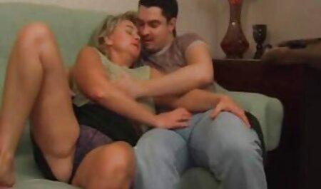 J'ai baisé ta mère AMBER WOODS film porno arabie