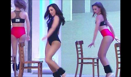 Tricher MILF percuté insensé film porno xxl arab par bel amant