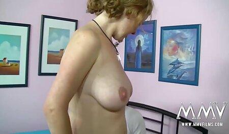 Jolie brune porno arab plage se fait défoncer la chatte