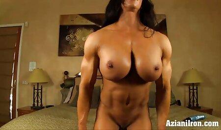 Lola Taylor - une fois - cowboy, deux - cowboy film porno gratuit arabe