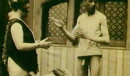 Adolescent video sex arab porno poilu de Bush.