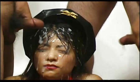 hey film porno traduit en arabe sorami haga je veux te baiser