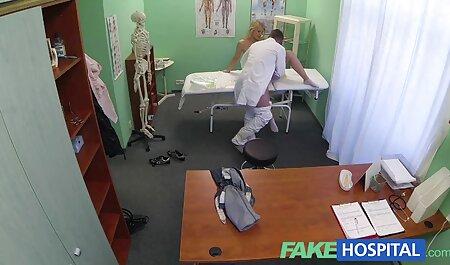 Mignon adolescent gros seins masturbation real porno arabe