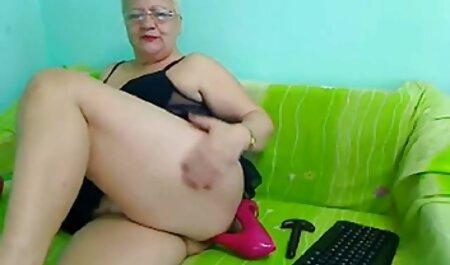 Chaud gros porno arab 2015 seins bbw se masturbe