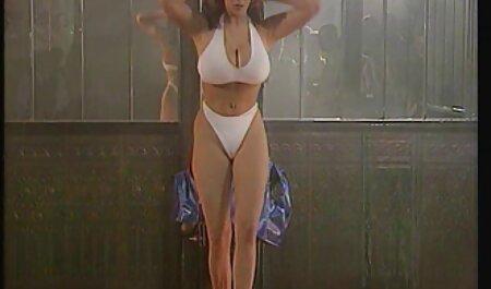 EN film porno x arabe LIGNE