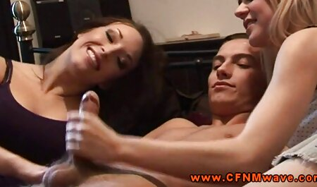Amateur Horny porno web arab Couple va pour une baise anale dure