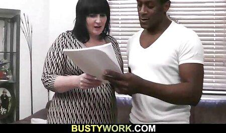 RELOAD COMBINED film sexe hijab - Une femme de 60 ans baise un jeune homme et un Husba