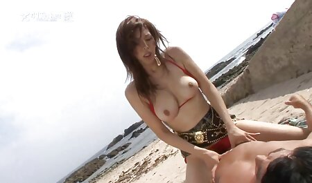 Anal pour la film porno de femme arabe belle Sweety Holly Hendrix