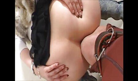 Les film sexe arabes hommes dominants BDSM possèdent ma femme en SL