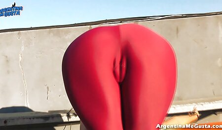 Teen film porno sex arab Bambi Dee est léché et baisé