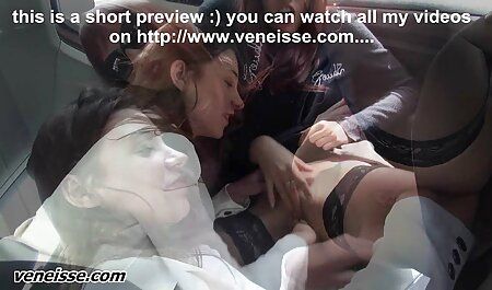 Chaud adolescent salope poupée 4 u film porno magrebin