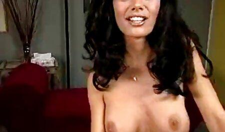 Je veux adorer ta bite avec mes petits pieds sexe arabe video gratuite doux JOI