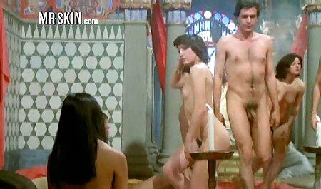 Branler film sex arab porno cette grosse bite pour mon JOI