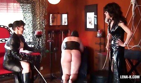 BAMvisions Clea Gaultier est une porno web arab vraie amante anale