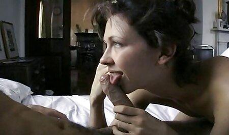 La tarte chaude youtube porno arabe Lory Jane se fait aléser tous les trous