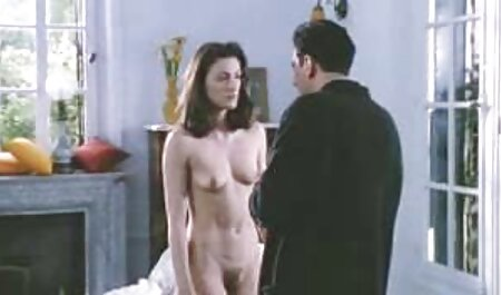 Film porno vintage thaïlandais porno arabe net