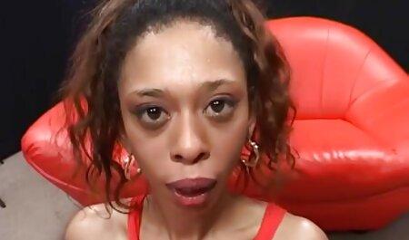 Jayden film porno sex arab écrase l'ensemble d'Avy