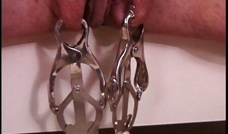 Trentenaire aux gros aflam sex arabe seins