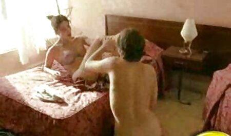beau cul porno arab nik rond nudiste milf plage voyeur camspy