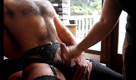 Bureau Super porno de fille arabe Sexy 53 !!!