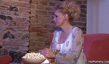 Vieilles Bourges film arab porno gratuit