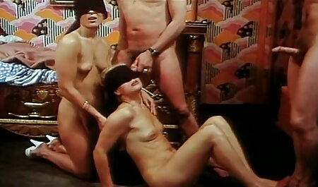 TeenPies porno arab animal - Une ado sauvage en chaleur se fait crémer