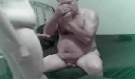 Baigner partout sur cette grosse bite et descendre film porno en langue arabe sur le rat