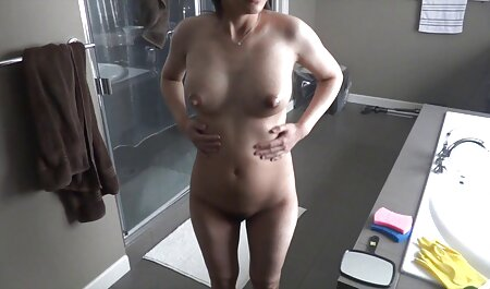 Bikini Curvy Milfs Maggie arabe francais porno Green & Karen Fisher Dildo Drill!