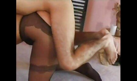 Bain chaud porno fille vierge arabe