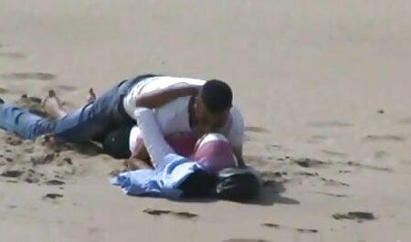 Myla Elyse xnx porno arab baise une ventouse