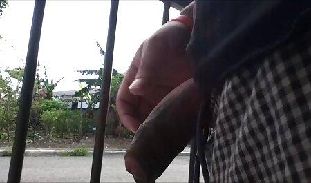 Face-sitting porno arabe public SFM