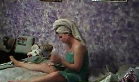 Trio film porno marocain gratuit ffm