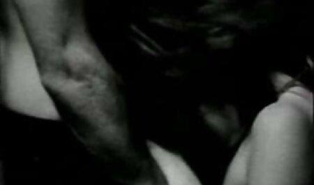 Raylene film porno parle arabe Richards - Lingerie noire