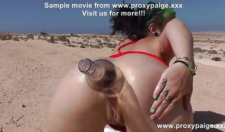 milf se baise avec un porno arabcom gode