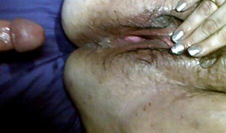 couple arabe sex gratuit torride