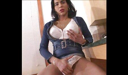 Rousse gros film arab porno complet seins