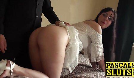 Poppy McQuire Boyfriend film sex arabe gratuit Play