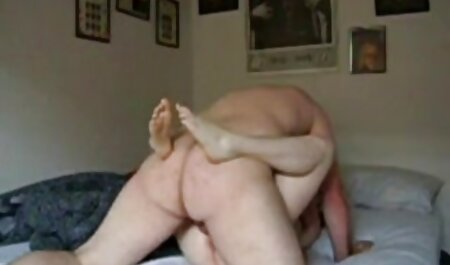 Mature bbw humping gode porno arab xxnx géant