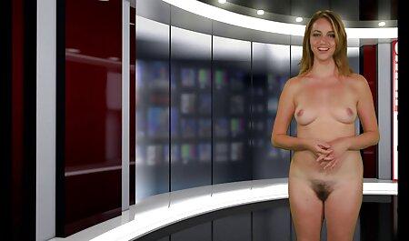 SweetMandyX Chaturbate arabe porno francais Téléphone Sexe