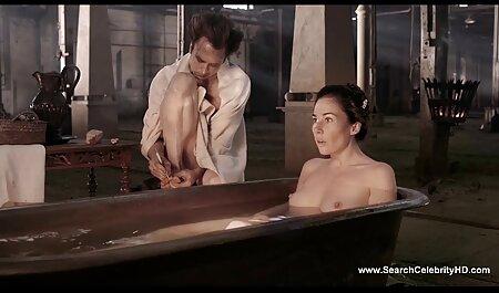 Cindy Scissors Torture The Slave - Guy ne peut pas porno sixarab respirer