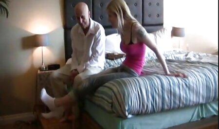 NIGHTCLUB - Meilleurs gros filme porno en arabe seins porno