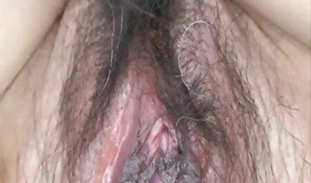 Belladonna 1 (cute1foryou) filmporno arabe