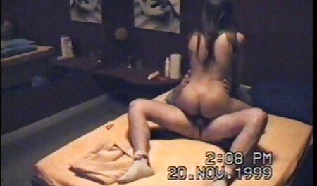 Public enculer par porno arabe best étranger