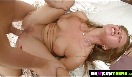 Dildoplay free sex arab porno