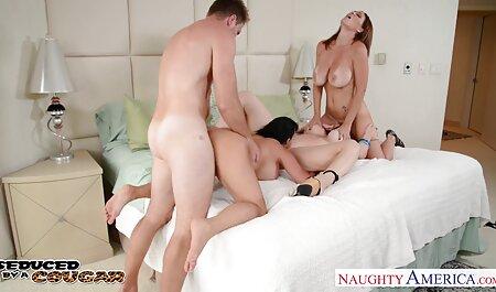 Beauté de noix film arabe erotic de bétel fille nue 2
