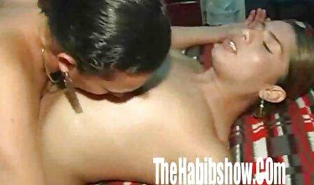 Une Journee A L video porno arab gratuit Ocean :) # 02