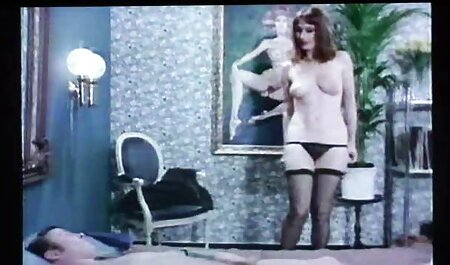 Zoey Monroe a film porno x arabe perdu sa virginité anale