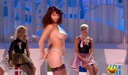 Compilation de prépuces Cummy 135 xxxl arab porno