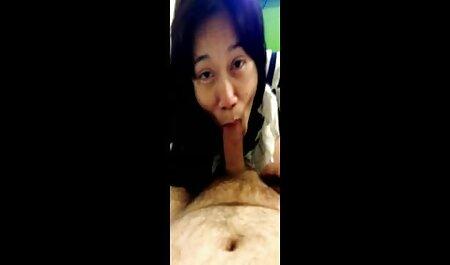 Baise sex film porno arab compilation